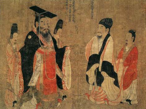 Ancient-Chinese-people