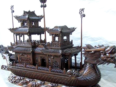 ancient-chinese-famous-ships