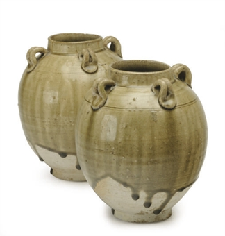 ancient-chinese-pottery
