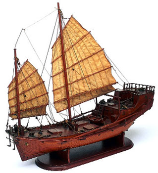 ancient-chinese-ships