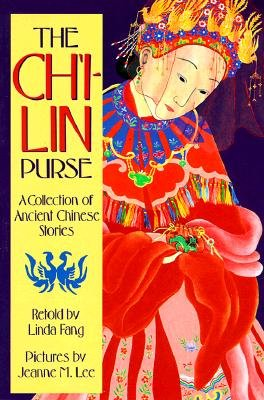 ancient-chinese-stories