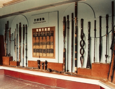 ancient-chinese-tools